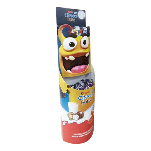 _c__STI_Group_csm_Floorstand-Ferrero-Kinder-Monster-Bodenaufsteller_339399d5c6_c1cf9c2d9b